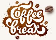 Coffeebreak.bg