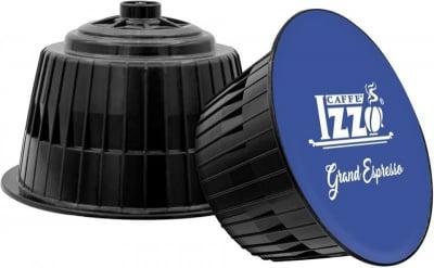 Dolce Gusto IZZO Grand Espresso 16 бр.