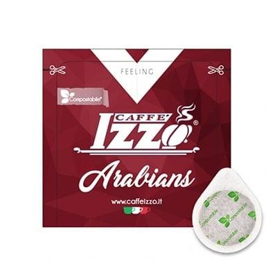 IZZO Arabians 1 бр.