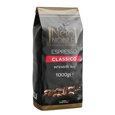Nero NOBILE Classico 1 кг.