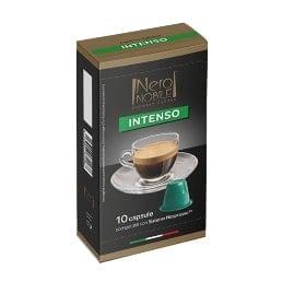 Nespresso Nero NOBILE Intenso 10 бр.