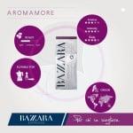 BAZZARA Aromamore 1 кг.